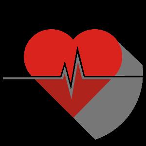 Coup de cœur pour l'open source